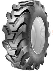 Jetzon Harvest King Power Lug 4WD II 10.5/80--18 PLW42