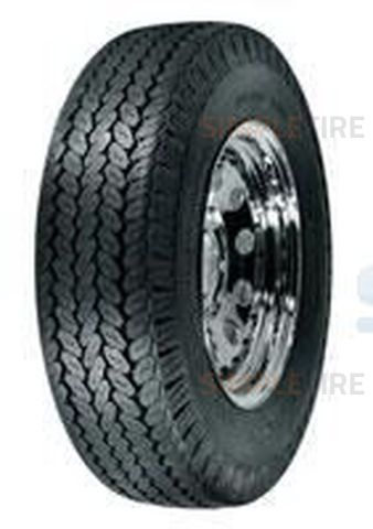 Jetzon Power King Premium Super Highway LT 7.00/--14LT BF29