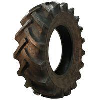 94002726 16.9/-28 AS2001 Rear Tractor R-1 BKT