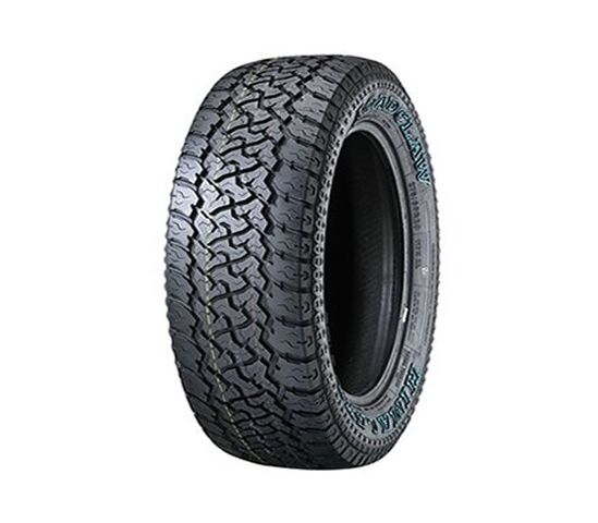 Roadclaw Himalaya A/T2 P285/55R-20 RC2855520HAT2S