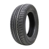 LZQ31460020 P195/60R-14 LZ-Three Lizetti