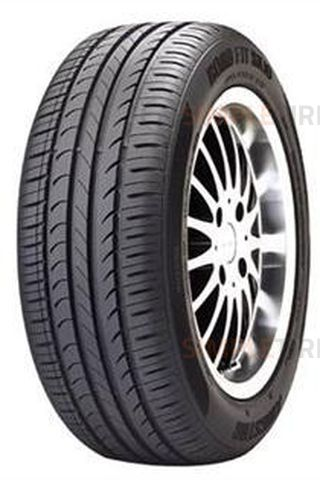 Kingstar Road Fit SK10 P245/45R-17 1012142