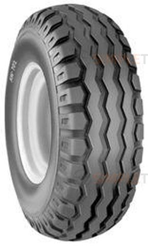 BKT AW702 Rib Implement I-1 14.5/80R-18 94034666