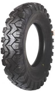 U67640 650/-16 STA Super Traction Universal