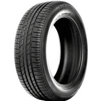 4065 255/50R19 Turanza ER30 Bridgestone