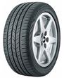 15494380000 P235/50R18 ProContact TX SSR Continental