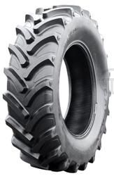 Del-Nat Galaxy Earth Pro 460/85R-38 73136777