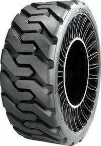 34735 12/N16.5 X Tweel SSL All Terrain Michelin