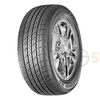 GPS52 P225/60R16 Grand Prix Tour RS Telstar