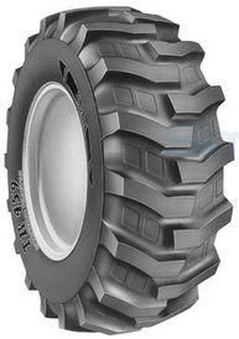 Speedways R4 Powerlug 19.5L/--24 SPD0236