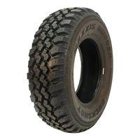 TL18570000 LT35/12.50R15 MT-754 Buckshot Mudder Maxxis