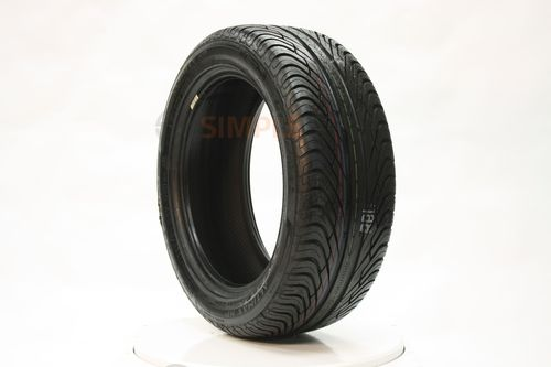 General Altimax HP P245/45R-17 15484340000