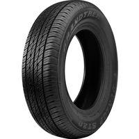 290132910 215/70R-16 Grandtrek ST20 Dunlop