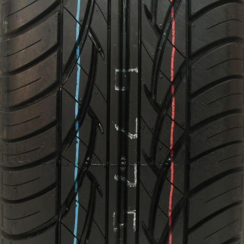 Sumic SDL A P225/60R-16 12597