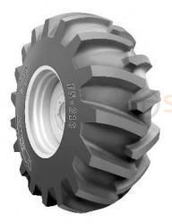 94029334 28/-26 FS-216 Forestry Tire BKT
