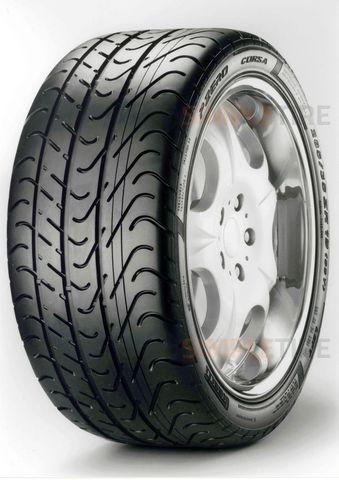 Pirelli PZero Corsa Asimmetirco P285/35ZR-19 1680100
