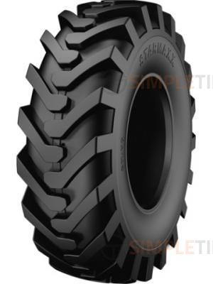 MP205 12.5/80-18 OFF THE ROAD Starmaxx