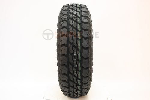 Multi-Mile Wild Country TXR Extreme LT265/75R-16 EXT39