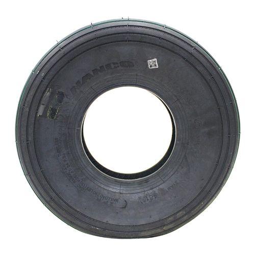 Sigma Wheelbarrow Rib 4.00/--6 WWW08