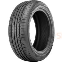 221008328 185/60R15 Land Sport Atlas