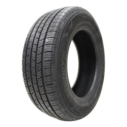 Hankook Kinergy PT (H737) 235/75R-15 1021359
