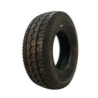 77510 315/80R22.5 XZUS 2 Michelin
