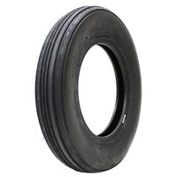 375652 6.70/--15 Farm Implement I-1 Firestone