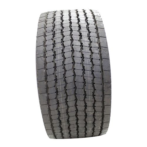 Michelin X One XDA Energy 445/50R-22.5 21881