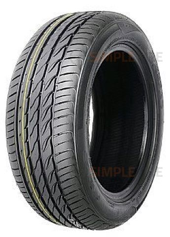Saferich FRC26 P205/45R-17 FY0318