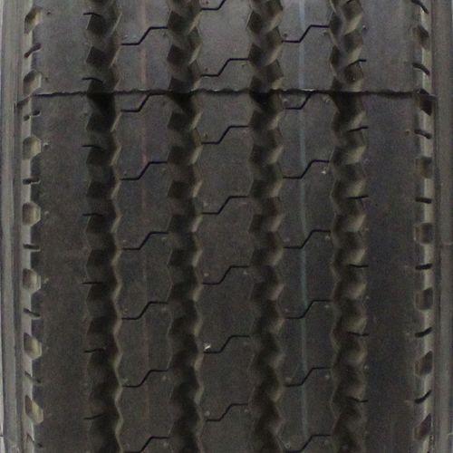 Prometer F820 275/70R-22.5 441H