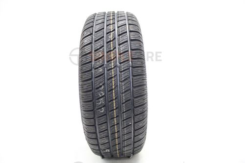 Del-Nat National XT Renegade P225/70R-14 70147