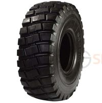 41406-2 18/R25 Radial Industrial Samson