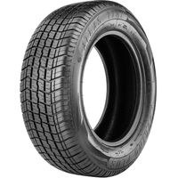 A1259 P205/60R15 Touring Plus Atlas