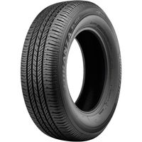 108605 215/50R-17 Turanza EL400-02 Bridgestone