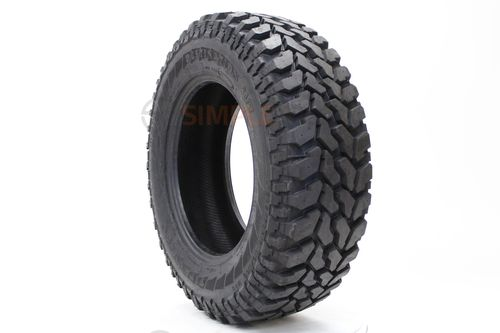 Firestone Destination M/T LT245/70R-17 190279