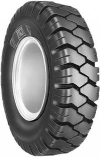 94006878 6.50/-10 FL-252 Forklift Tire BKT