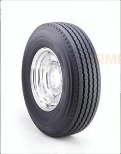 267775 8/R19.5 R187F Bridgestone