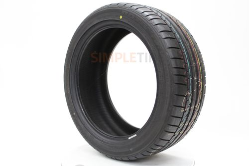 Bridgestone Potenza RE050A Pole Position P245/40R-19 080045