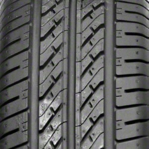 Kumho Steel Radial 722 P185/60R-14 2100413