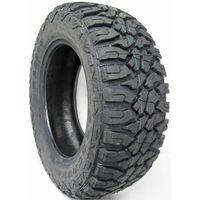 RC37125017RA3200Q LT37/12.50R17 RA3200 M/T Roadcruza