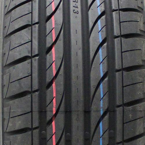 Mazzini Eco307 P165/65R-13 6924590211681