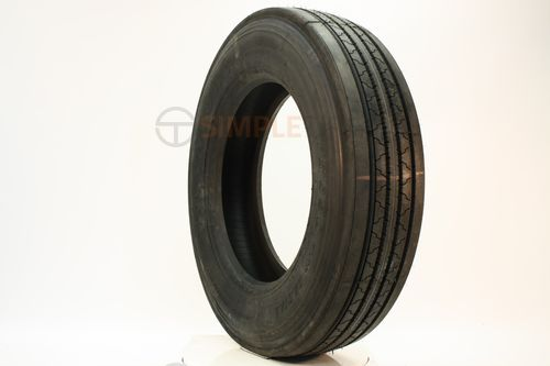 Firestone FS590 Plus 285/75R-24.5 296937