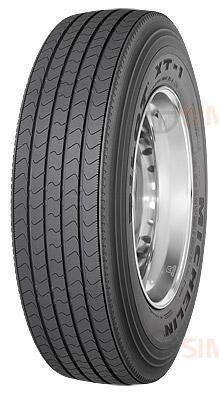 Michelin XT-1 11/R-24.5 22754