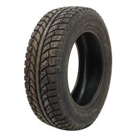 100A1986 205/75R-15 Champiro Icepro GT Radial