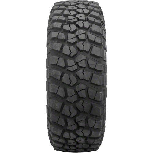 BFGoodrich Mud-Terrain T/A KM2 LT285/75R-17 79793