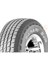 Kelly Tires Safari SJR P235/75R-15 356698058