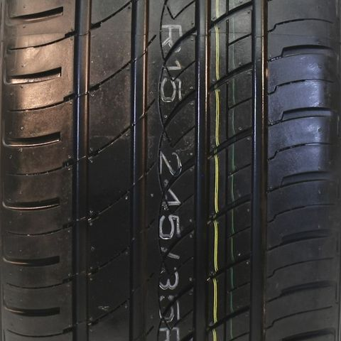 National Rotalla F106 215/55R-16 11299528