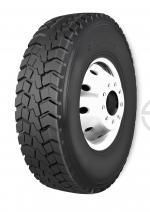 Aeolus HN353 On/Off Road Drive 13/R-22.5 71937174