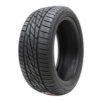 138729 P205/50R-17 Firehawk Wide Oval AS Firestone