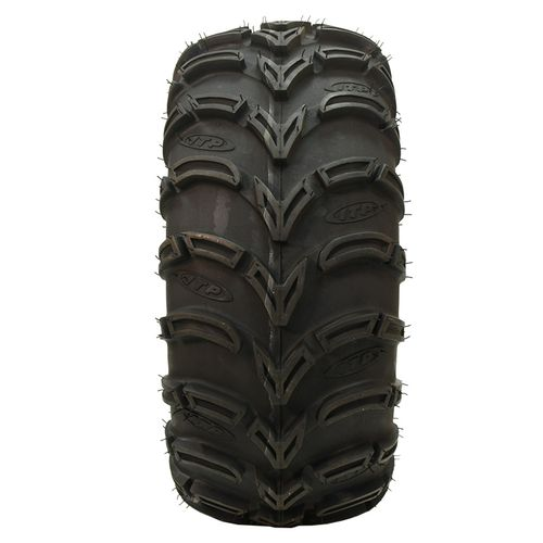 ITP Mud Lite AT 23/8R-11 371673